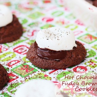 Hot-Chocolate-Cookies-Recipe-25recipestoXmas-roxanashomebaking