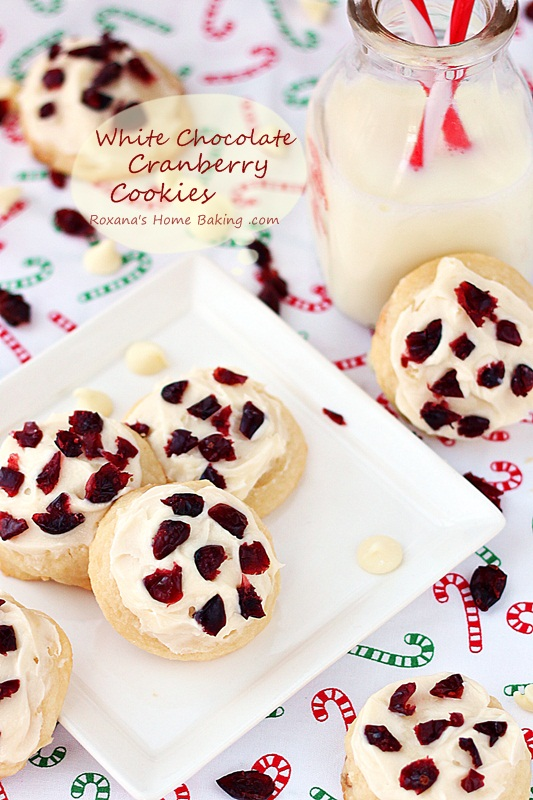 white-chocolate-cranberry-cookies-recipe-roxanashomebaking