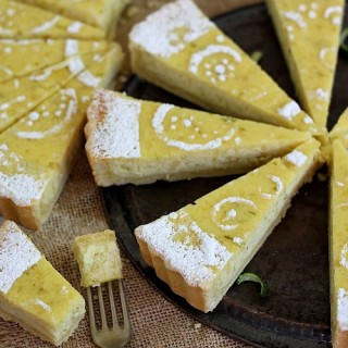 ricotta lime tart recipe 5