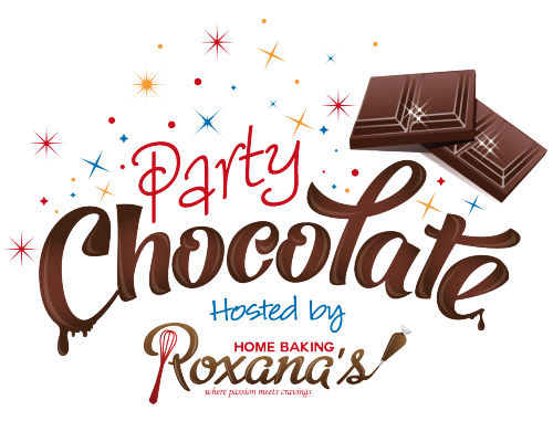 party chocolate FINAL