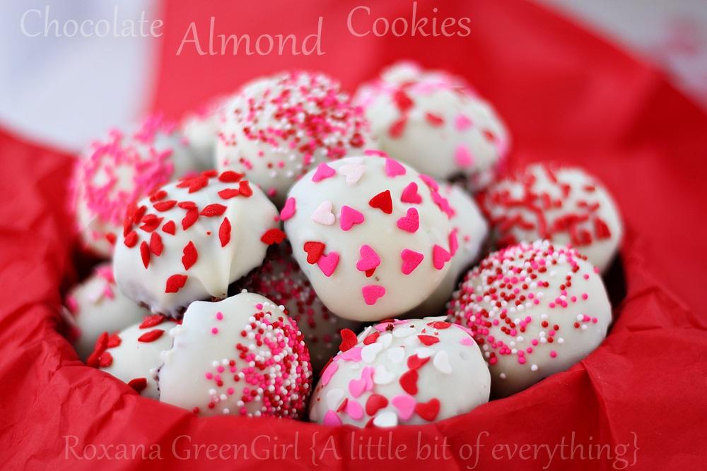 Chocolate cream cheese soft cookies recipe