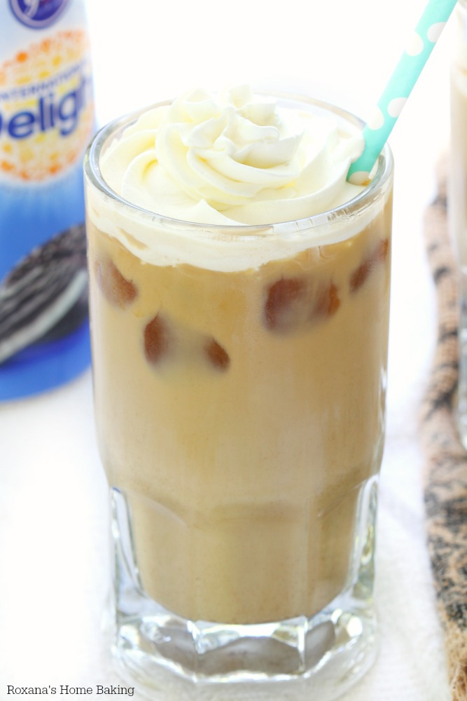 iced coffee 4