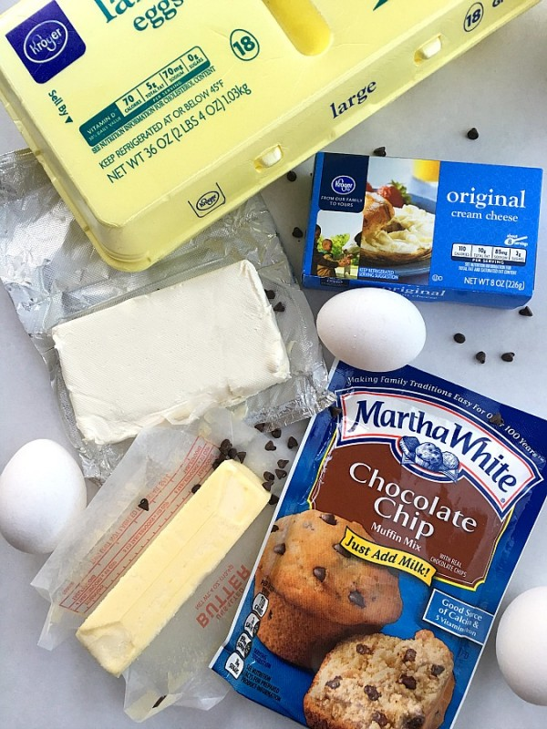 Martha White® baking mixes at Kroger 3