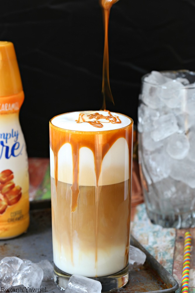 recipe: caramel macchiato price [18]