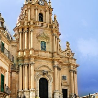 10 Things you should know before traveling to Sicily